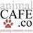 @animal_cafe
