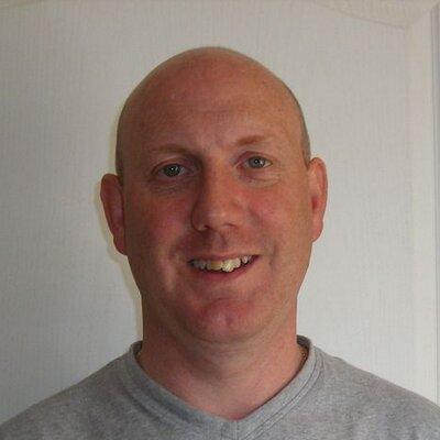 Tony Watterson