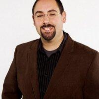 Matt Sloane    Social Profile