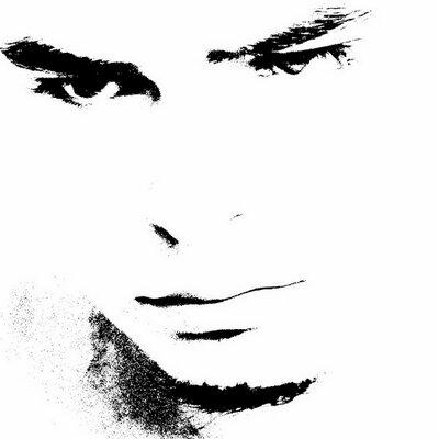 Bernhard Millauer | Social Profile