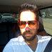 Jonny Silverstein's Twitter Profile Picture