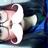 전나 | Social Profile