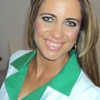 Samanta Bicudo | Social Profile