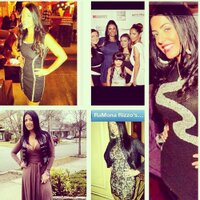 RaMona Rizzo | Social Profile
