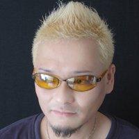 舛岡圭司 | Social Profile