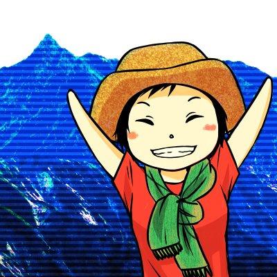 すずきよーこ | Social Profile