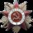 @SovietWrath