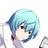 The profile image of izumi_rzI