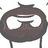 ChuckTod_Goatee profile
