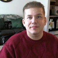 Ryan Wheelze Klotz | Social Profile