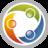 Socialwok Logo