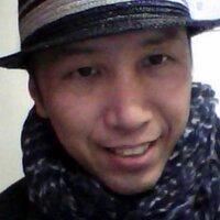 藤原 ♛ | Social Profile