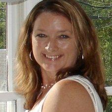 Lorraine Ryan | Social Profile