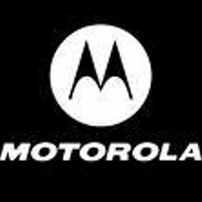Motorola Colombia