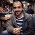 özer sürmeli's Twitter Profile Picture