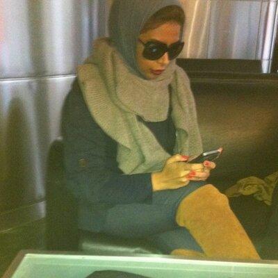 hessa AL_haza`a | Social Profile