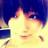 nowtakahirofuji | Social Profile