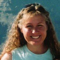 Carolyn Sutton | Social Profile