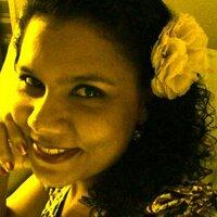 joseliamia | Social Profile