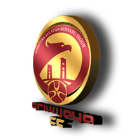 SRIWIJAYA FC | Social Profile