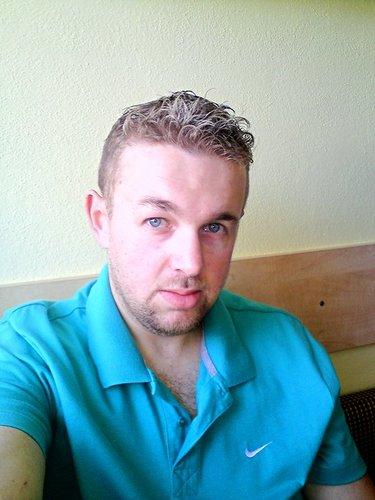 Martin Raszka