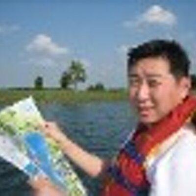 John Lee | Social Profile