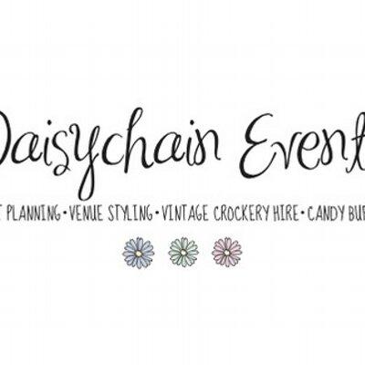Daisychain Events | Social Profile