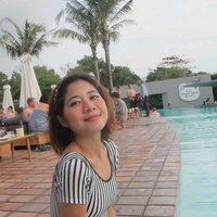 Natasya Gurning | Social Profile
