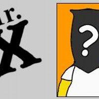 Mr X   Social Profile