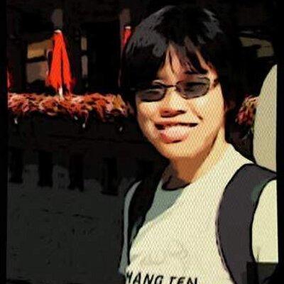 Rika Ng | Social Profile