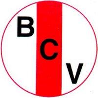 BCVBurgum