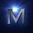 MECUSATELECOM profile