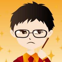Shun (2年目)   Social Profile