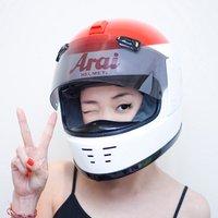 Mai Ikuzawa | Social Profile