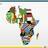 TIAThisIsAfrica profile