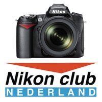 NikonClubNL