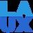 LA UX Meetup
