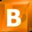 bigboxhost.com Icon