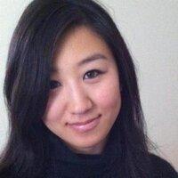 Carolyn Florey   Social Profile