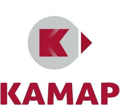 KAMAP s.r.o.