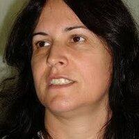 Cristina Santos | Social Profile