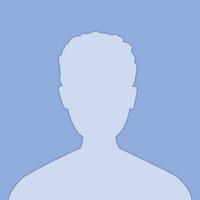 زاهر ✌ | Social Profile