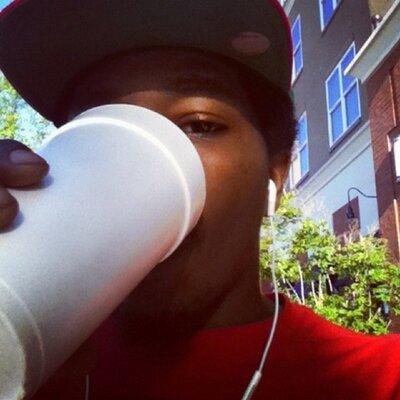 I'm just a rapper | Social Profile