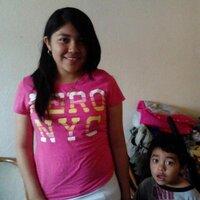 Helena Rodriguez | Social Profile