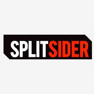 Splitsider Social Profile