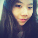 minyeong park (@01090304967) Twitter