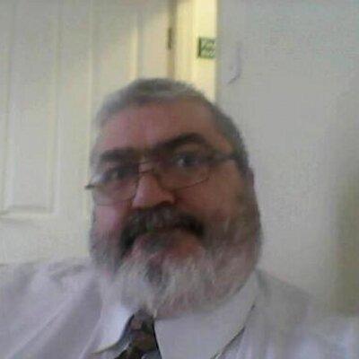Angus Parrington  | Social Profile