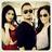 ahmad_syazli | Social Profile