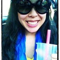 Nicole Ciridon   Social Profile