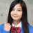 Jyojima_bot_kr